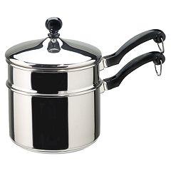 Farberware Classic Series Double Boiler