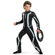 Disney Tron: Legacy Costume - Kids
