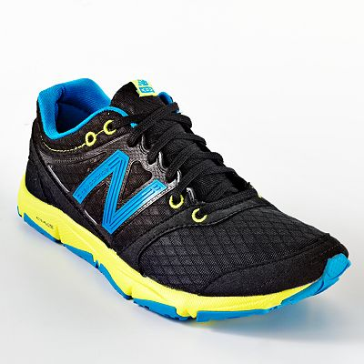 Dec 09,  · Shop the official New Balance site for top-of-the-line footwear for all of your sports and outdoors needs. New Balance offers men's, women's and children's athletic shoes, apparel and accessories direct from the source.
