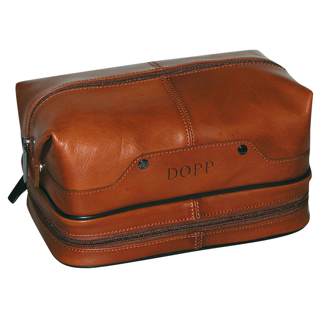 DOPP Veneto 5-pc. Travel Kit