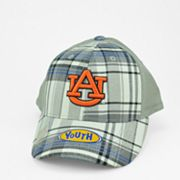 Auburn Tigers MVP Baseball Cap - Youth