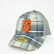 Syracuse Orange MVP Baseball Cap - Youth