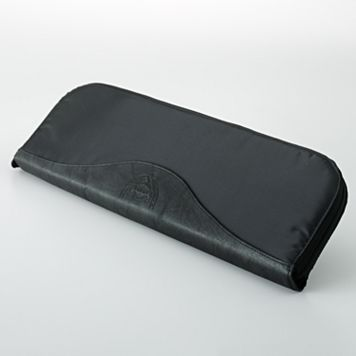 Dopp Tie Travel Case