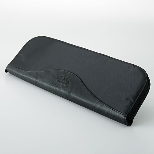 Dopp Tie Travel Case $ 30.00