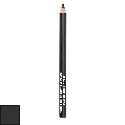 FLIRT! LOOK OF LOVE Eye Pencil
