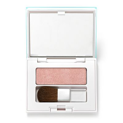 American Beauty Blush Perfect Cheek Color