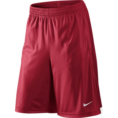 Nike Zone Basketball Shorts