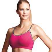 barely there CustomFlex Fit Racerback Sports Bra - 5611