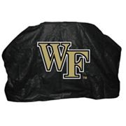 Wake Forest Demon Deacons Vinyl Grill Cover