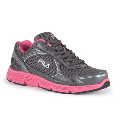 FILA SPORT Soar Running Shoes - Women
