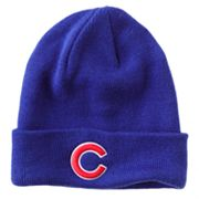 Twins '47 Chicago Cubs Knit Cap