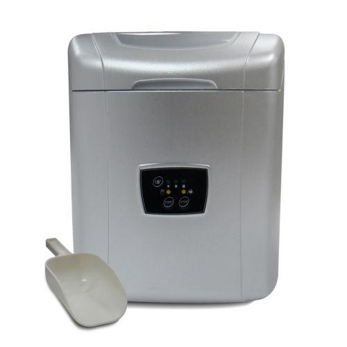 Vinotemp Portable Ice Maker