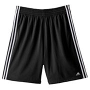 adidas Triple-Up Shorts - Big and Tall