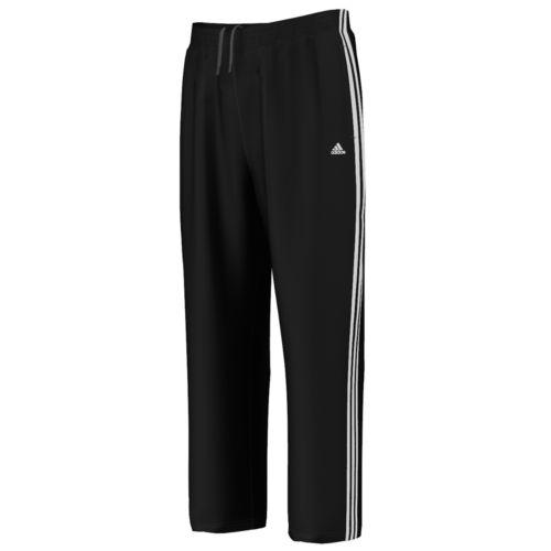 adidas Athletic Pants - Big and Tall