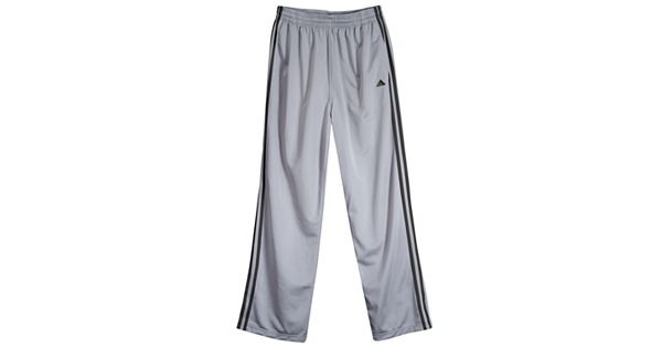Big Amp Tall Adidas Athletic Pants