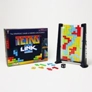 Tetris Link Game by Techno Source