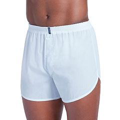 Men's Jockey Classic 4 pkTapered Boxers
