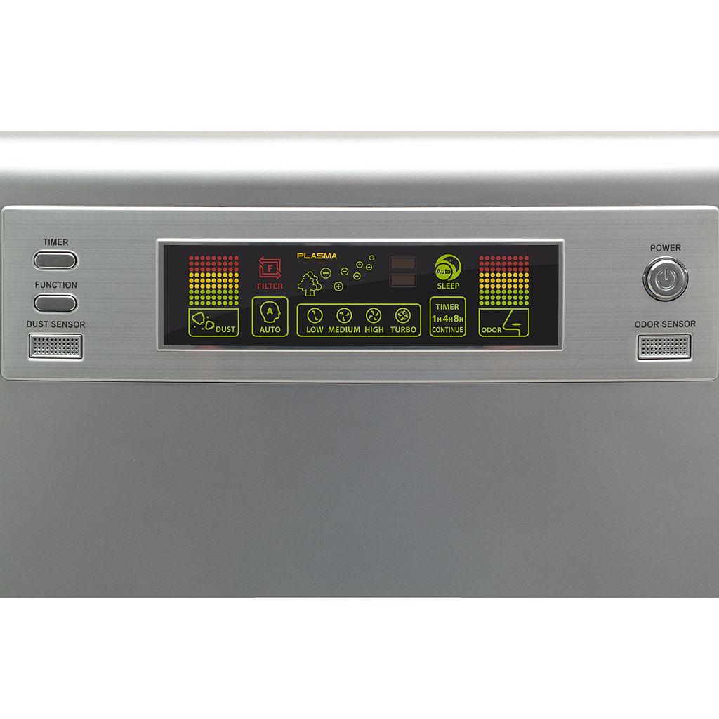Winix PlasmaWave 9500 Ultimate Pet Air Cleaner