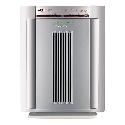 Winix 5300 PlasmaWave Air Cleaner