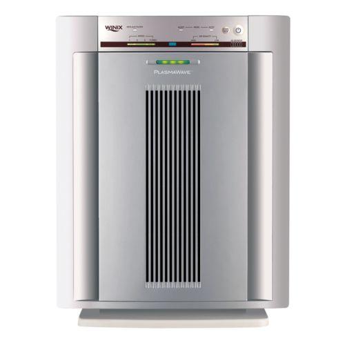 Winix 5300 PlasmaWave Air Cleaner