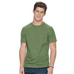 Men's Urban Pipeline™ Ultimate Heather Tee