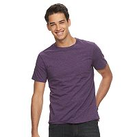 Men's Urban Pipeline® Ultimate Heather Tee