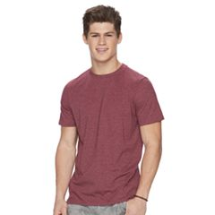 d14dfce63 Men's Urban Pipeline™ Ultimate Heather Tee