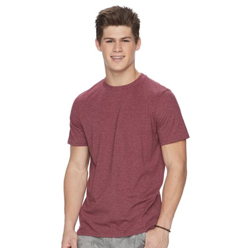 067220ac741 Men s Urban Pipeline™ Ultimate Heather Tee