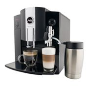 Jura Impressa C9 One-Touch Coffee Center