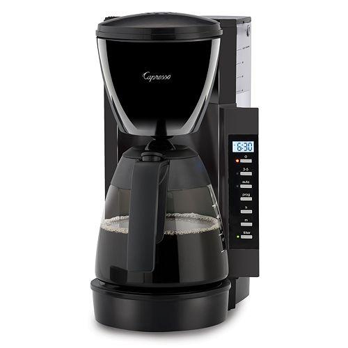 Krups Coffee Maker Kohls : Keurig K45 B40 Elite Coffee Brewer