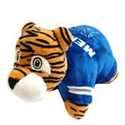 Memphis Tigers Pillow Pet