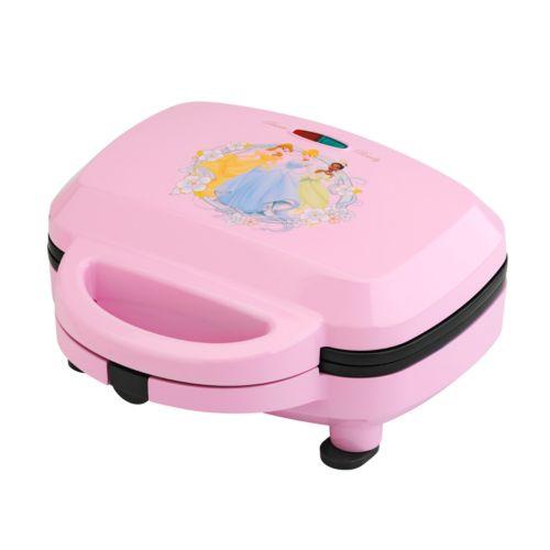 Disney Princess Cupcake Maker