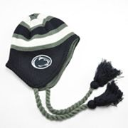 Top of the World Penn State Nittany Lions Waffler Knit Cap - Youth
