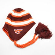 Top of the World Virginia Tech Hokies Waffler Knit Cap - Youth