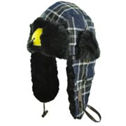 Top of the World Michigan Wolverines Winterize Trapper Hat - Youth