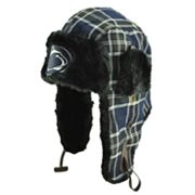 Top of the World Penn State Nittany Lions Winterize Trapper Hat - Youth