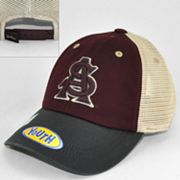 Top of the World Arizona State Sun Devils Wishbone Baseball Cap - Youth
