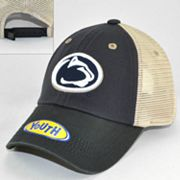 Top of the World Penn State Nittany Lions Wishbone Baseball Cap - Youth