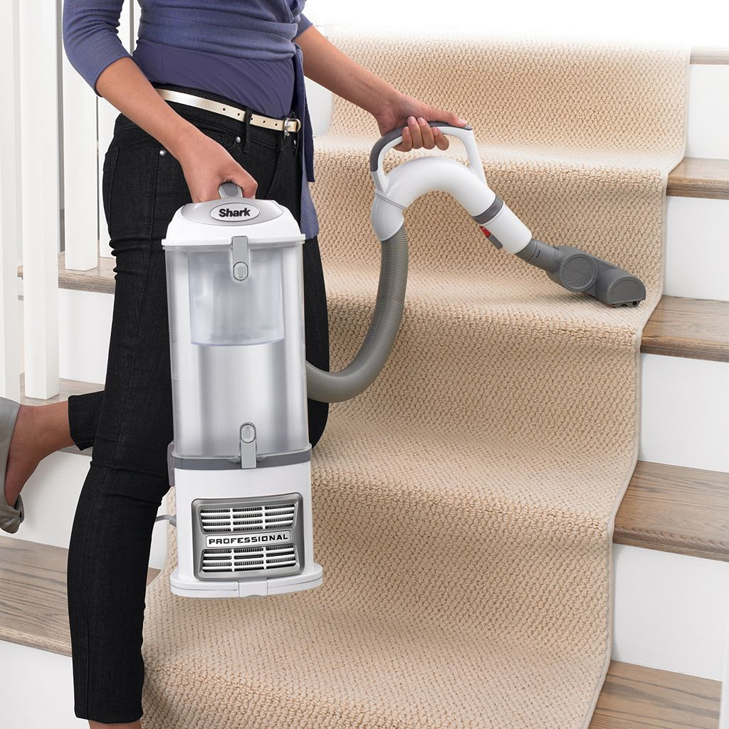 Shark Navigator Lift-Away Pro Bagless Vacuum (NV358)