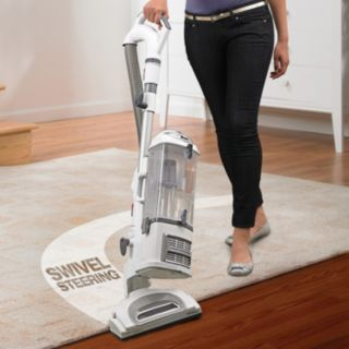 Shark Navigator Lift-Away Pro Bagless Vacuum (NV358)