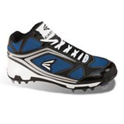 Easton Phantom Mid Team Baseball Cleats - Men