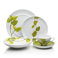 Mikasa Daylight 5-pc. Place Setting