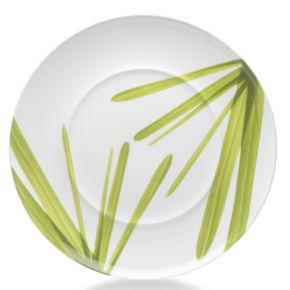 Mikasa Daylight Round Vegetable Platter
