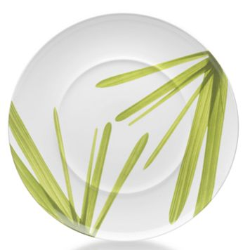 Mikasa Daylight Round Vegetable Platter