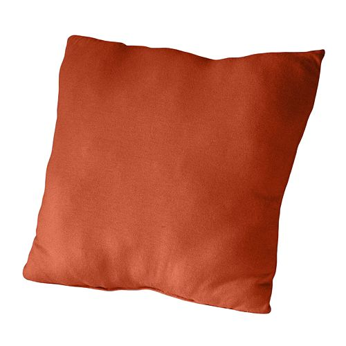 Madison Jersey Decorative Pillow