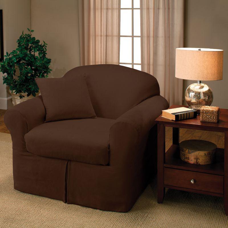Popular Kohl's Furniture Coupons & Deals For December 2018
