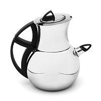 BergHOFF Zeno Teapot