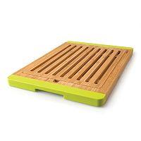 BergHOFF Bamboo Bread Board