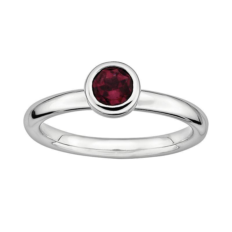 Kohl S Fine Jewelry Rings