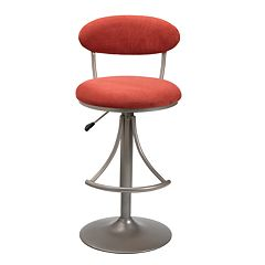 Venus Adjustable Bar Stool